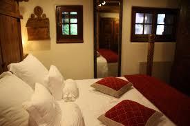 d o chambre adulte stunning deco chambre adulte beige et images ridgewayng com