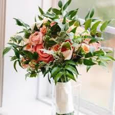 Send Flowers San Antonio - blume haus events 44 photos florists san antonio tx phone