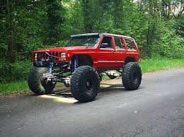 willys jeep truck lifted beautiful xj xj u0027s for life pinterest jeeps offroad and 4x4