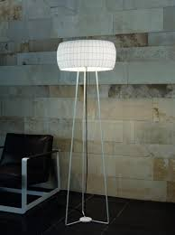 fascinating contemporary light fixtures monorail contemporary