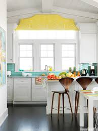 best colors to paint a kitchen pictures ideas from hgtv turquoise