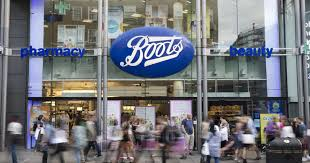 boots sale uk perfume boots black friday 2017 deals how to find the best offers