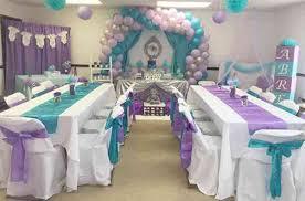 wedding accessories rental rentals company serving miami and broward