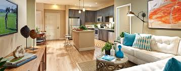 2 bedroom apartments for rent in san jose ca 2 bedroom apartments for rent in san jose ca ideas property ascent