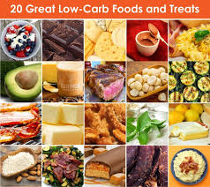 97 best low carb ideas and tricks images on pinterest ketogenic
