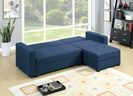 Navy Blue Sectional Sofa Navy Blue Sectional Fa Couches Modern Sofa Contemporary With