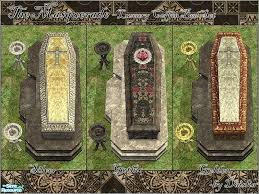 coffin bed casket furniture casket furniture suppliers and at