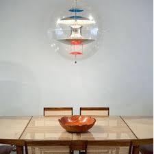 Globe Ceiling Light Fixtures by Discount 15 7 40cm Modern Vp Globe Hanging Suspension Pendant Lamp
