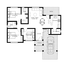 one storey house plans 21 best one story house plans images on pinterest small house