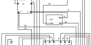 lamp socket wiring diagram 2 4 throughout kwikpik me
