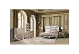 Home Interior Stores by Awesome Furniture Stores Queens Ny Home Decor Interior Exterior