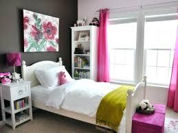 tween bedroom ideas tween bedroom decor medium size of bedroom for trendy bedrooms