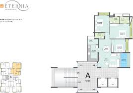 auto floor plan rates what is floor plan financing extraordinary new at nice house car
