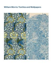 William Morris Wallpaper by William Morris The Metropolitan Museum Of Art