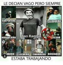 Meme Don Ramon - 25 best memes about ramon ramon memes