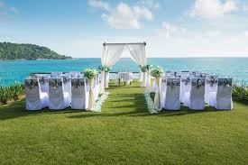destination weddings st st croix weddings wedding in st croix destination weddings