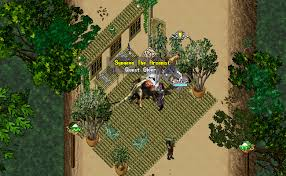 ultima online character quest friend of the fey uodemiseguide