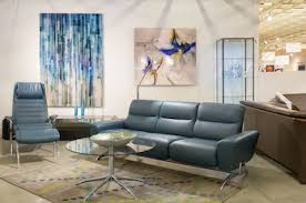 Dining Room With Sofa Contemporary Furniture Showroom Tucson Az Dining Room Office