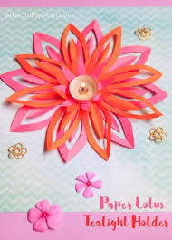 artsy craftsy mom top indian hobby art and craft blog for kids