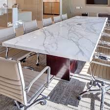 marble countertops here s what you need to know before you install marble countertops