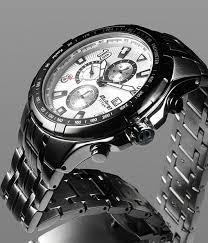 watches for buy watches titan watches for titan