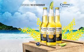 is corona light beer gluten free is corona light gluten free is corona really a gluten free beer