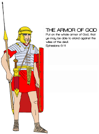 armor of god clipart cliparthut free clipart