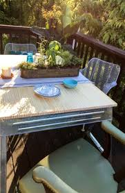 Durable Patio Furniture 328 Best Outside Your Home Images On Pinterest Outdoor Living
