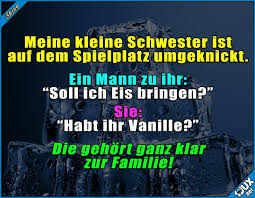 lustige spr c3 bcche bilder 17 best images about humor on swaps zitate and
