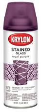 spray paint diy craft u0026 professional spray paint products krylon