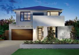 House Design Plans Usa Inspiring Custom Home Designs Ideas For People Who Wish To Have A