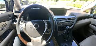 lexus rx hybrid san diego lexus rx350 sandiegoprestige exotic car rental