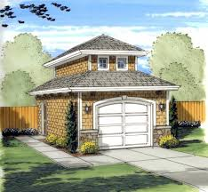 100 carport garage plans craftsman house plans garage w best image of one car garage plans all can download all guide