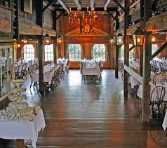 The Great Barn At Stone Mountain Farm Wedding Venues In Massachusetts Barn Wedding Locations