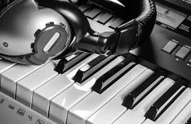 sound design sound design sles sound fx trailer sles
