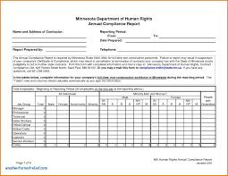 daily behavior report template daily behavior report template best sles templates