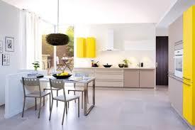 cuisine twist conforama conforama cuisine twist meuble de cuisine pour plaque encastrable