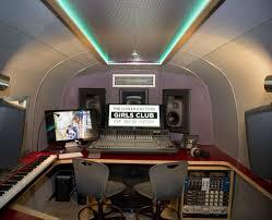 garage recording studio design wsdg home design idea pinterest garage recording studio design wsdg