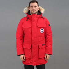 canada goose expedition parka navy mens p 23 canadian goose coats search things i need