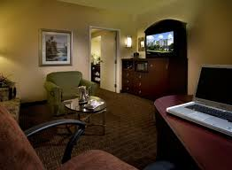 resort buena vista suites orlando usa booking com