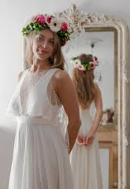 robe de mari e m di vale 24 best by n images on dress wedding and rock