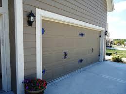 what colour to paint garage door garage door sensational diy garage door image concept buying