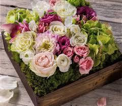 Gardenia Delivery Dahlias Flower Delivery In Metuchen Gardenias Floral