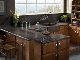 How To Get Rid Of Scratches On Corian Countertops How To Clean Marble Countertops Countertop Kitchens And Corian