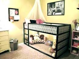 chambre fille lit mezzanine chambre lit superpose idace damacnagement de lit mezzanine adulte et