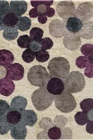 Purple Flower Rug 22 Best Arte Espina Loves Flowers Images On Pinterest Floral Rug