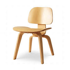 eames style chair eames style dining lcw walnut wood chair replica