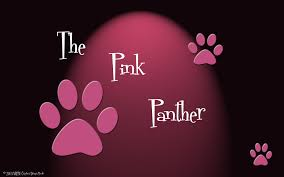 the pink panther the pink panther pink panther wallpaper 7401027 fanpop