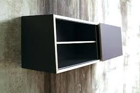 meuble cuisine porte coulissante porte coulissante pour cuisine finest verrire de cuisine avec