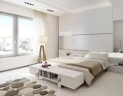 chambre cocon chambre en bois et blanc pour aménager un cocon de douceur